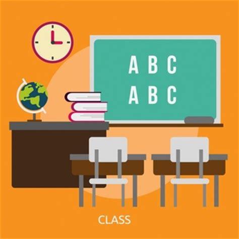 Why I Like My School - Your Home Teacher