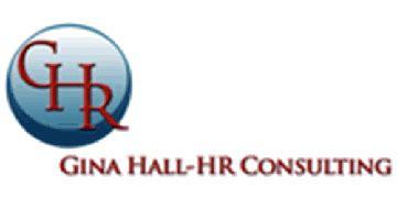 Hr recruitment consultant resume