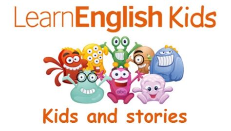 My first day at school essay in english for class 7