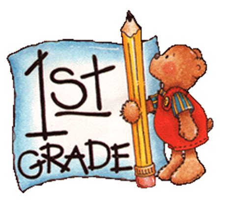 English Essay, Junior English essays - englishdaily626com